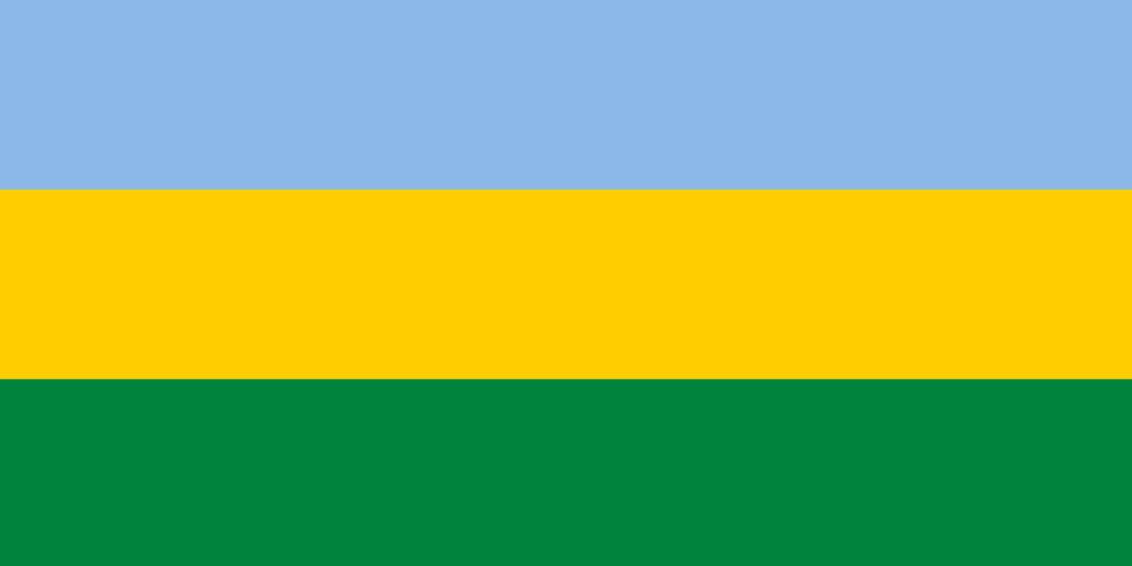 Bandera de Guatapé