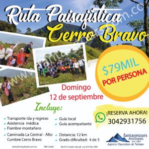 Ruta_Cerro_bravo_sept12