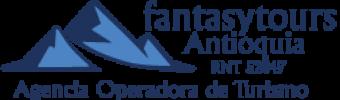 Fantasytours_260